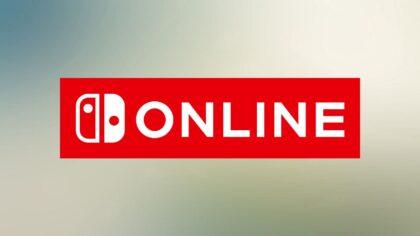 nintendo switch online membership code free 2021