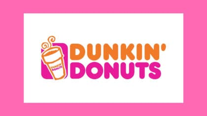 Dunkin Donuts Free Gift Card
