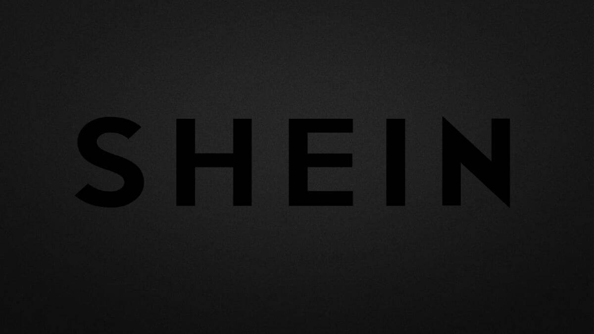 Free Shein Gift Card
