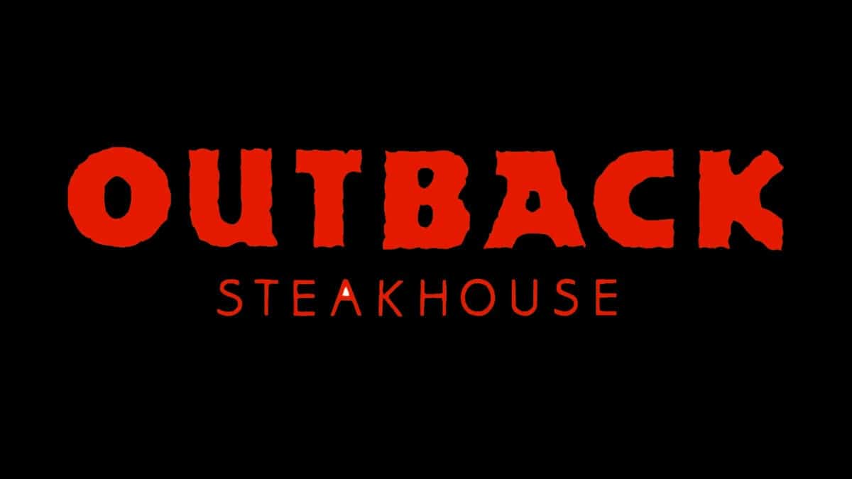 Free Outback Gift Card