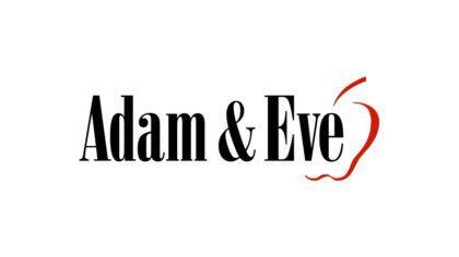 Adam&Eve Gift Card