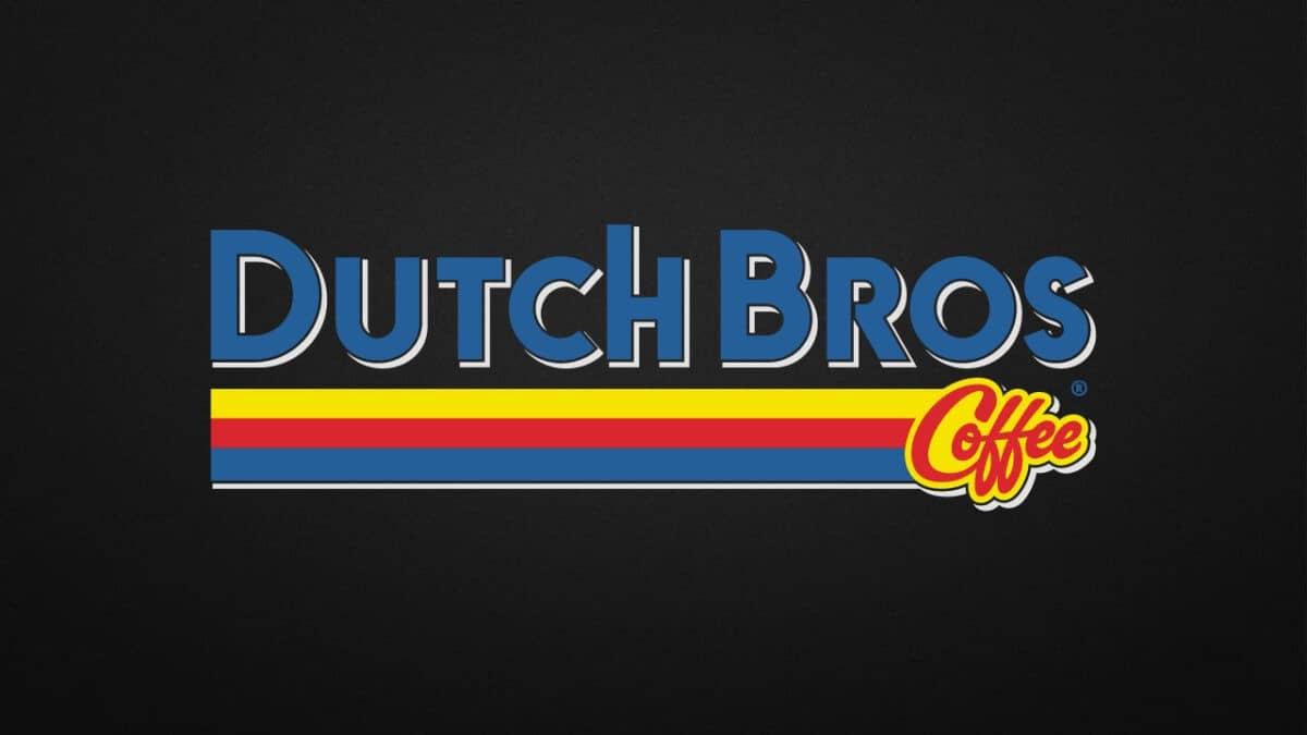 Dutch Bros Gift Card