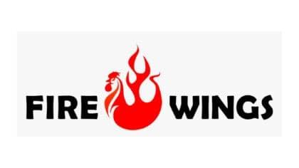 Fire Wings Promo Code