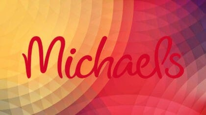 Free Michael's Gift Card