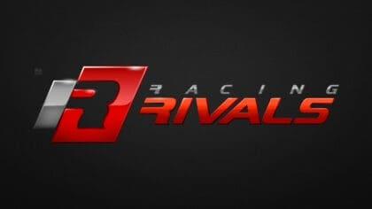 Racing Rivals Promo Code
