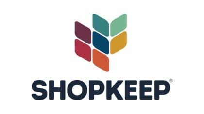 ShopKeep Gift Card