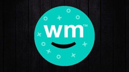 Weedmaps Promo Code